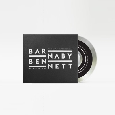 UR052_Barnaby-Bennett-Umor-Rex