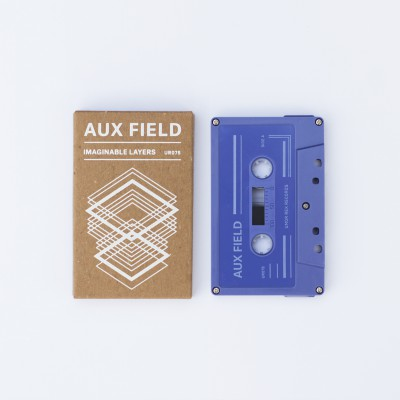 UR075_Aux_Field_Imaginable_Layers_Cover_Cassette_1417x1417