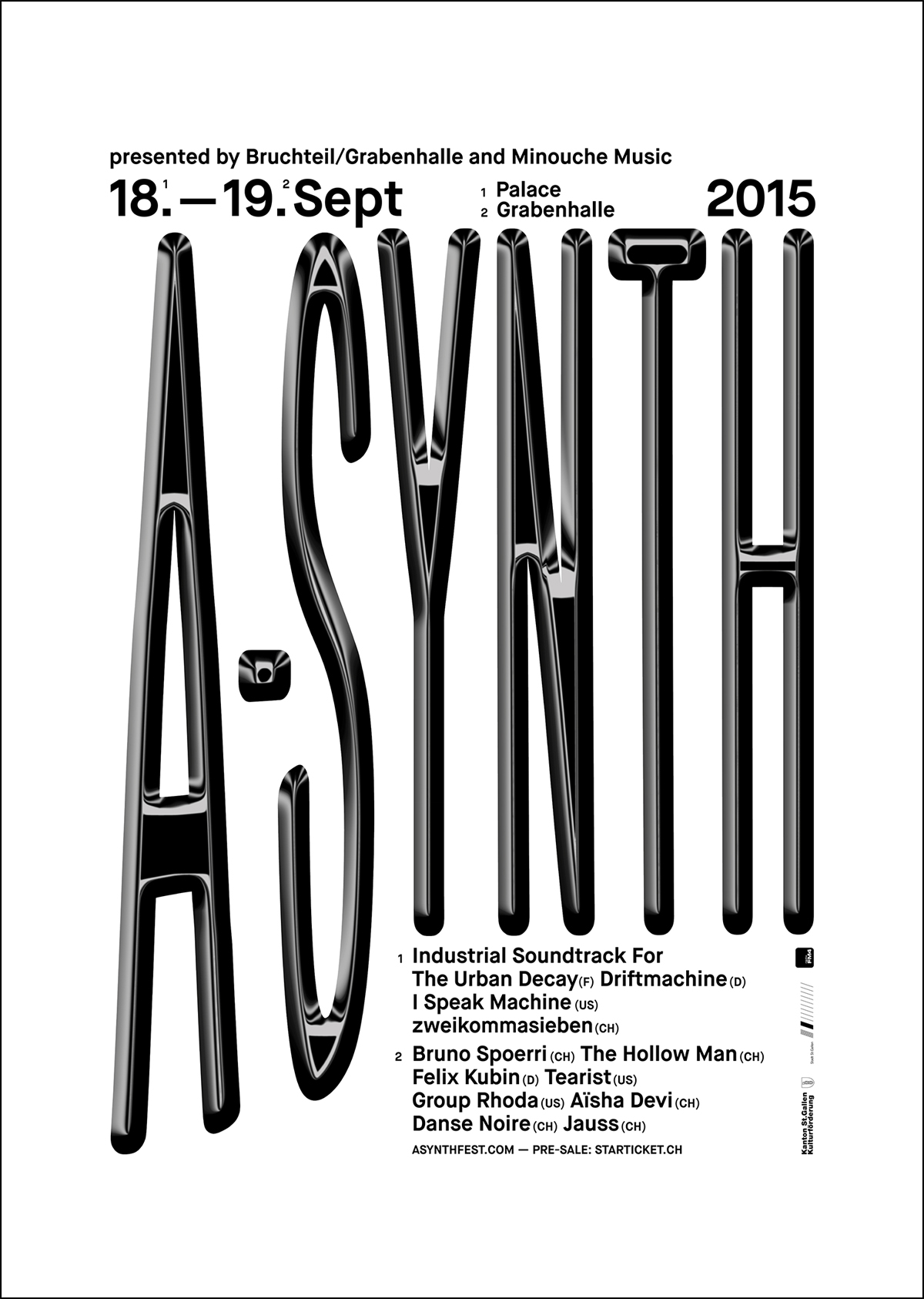 a-synth_poster copy