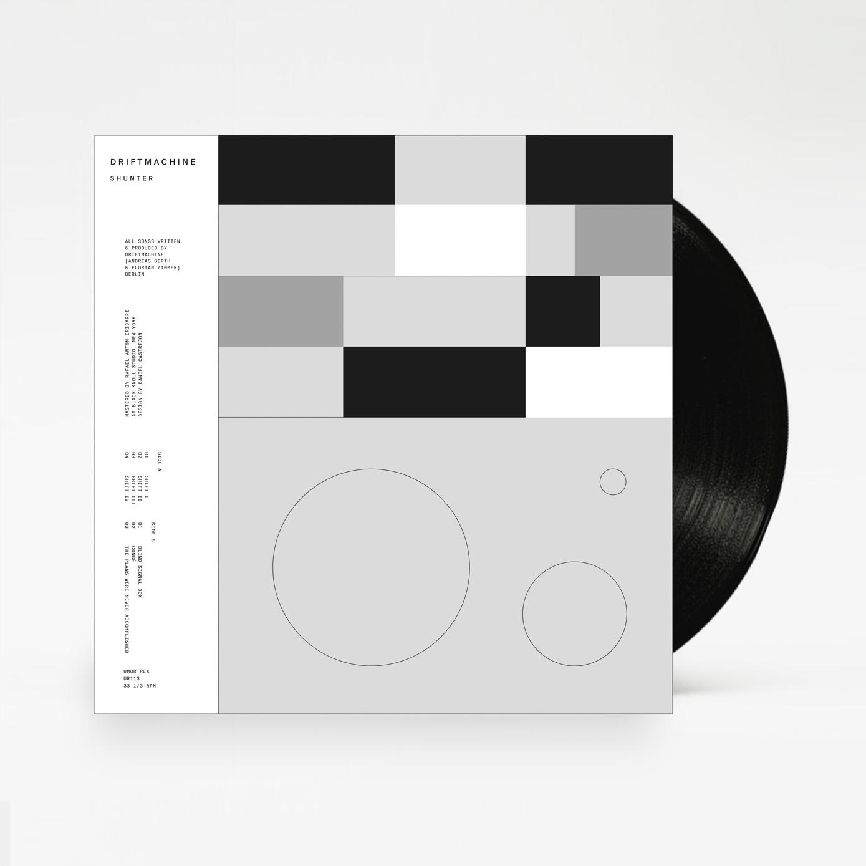 LP Archives - Umor Rex Records