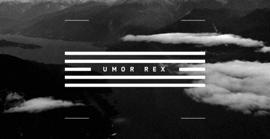 Image result for UMOR REX RECORDS